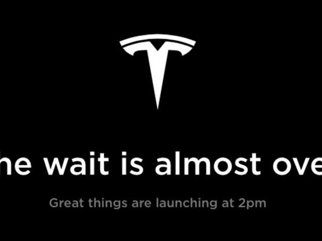 Updated: $35k (before savings) Model 3 is here.