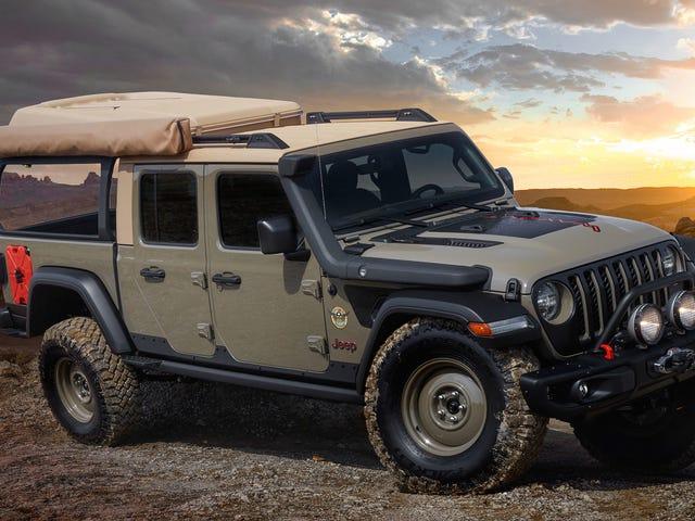 Hvilket er dit yndlings Jeep Easter Safari Concept?
