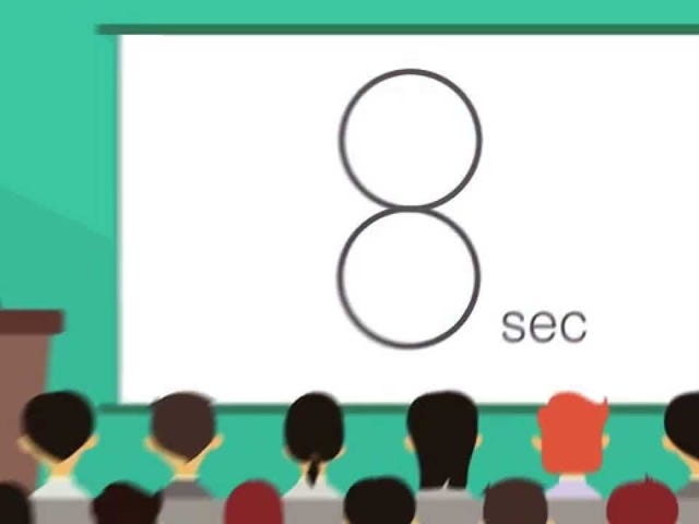 Zoho Showtime - це інструмент для презентації в режимі реального часу для показу слайдів, включаючи PowerPoint