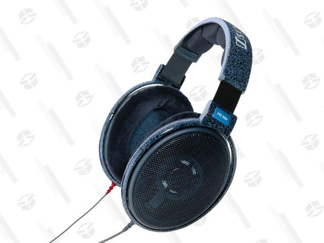 "<a href=https://kinjadeals.theinventory.com/listen-up-these-comfy-open-back-headphones-are-just-2-1831075890&xid=17259,15700023,15700186,15700191,15700256,15700259,15700262 data-id="""" onclick=""window.ga('send', 'event', 'Permalink page click', 'Permalink page click - post header', 'standard');"">ฟังขึ้นหูฟัง Open Back แสนสบายเหล่านี้ราคาเพียง $ 250 ตอนนี้</a>"