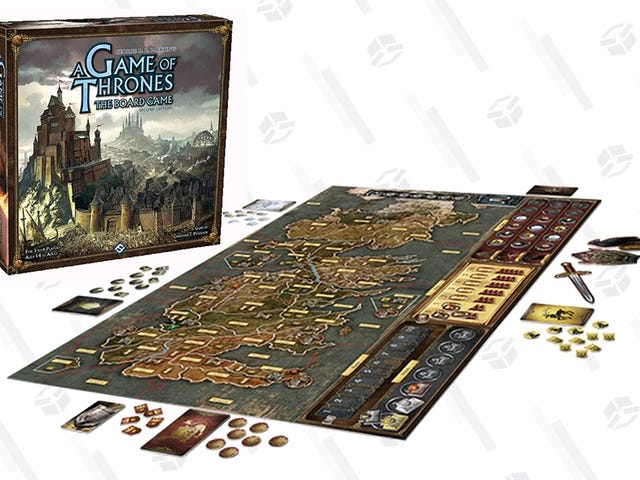 """<a href=""""https://kinjadeals.theinventory.com/when-you-play-the-game-of-thrones-board-game-you-win-1833808158"""" data-id="""""""" onClick=""""window.ga('send', 'event', 'Permalink page click', 'Permalink page click - post header', 'standard');"""">When You Play the <i>Game of Thrones</i> Board Game, You Win, Or You Pay For the Pizza</a>"""