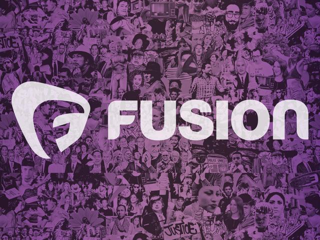 Tre finalisti del premio Deadline Award denominato FUSION