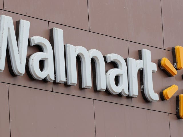 Good News, You Will Soon Be Able to Disrupt Eating Actual Food By Buying Soylent At Walmart