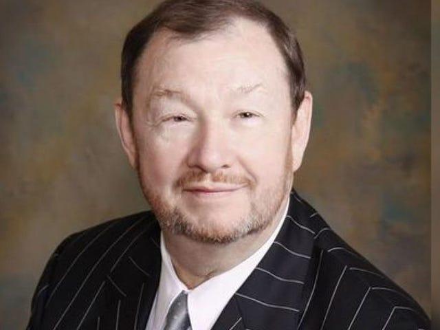 """Alabama Public Defender oskarżony o stworzenie """"Law & Order: Special Racist Unit"""""""