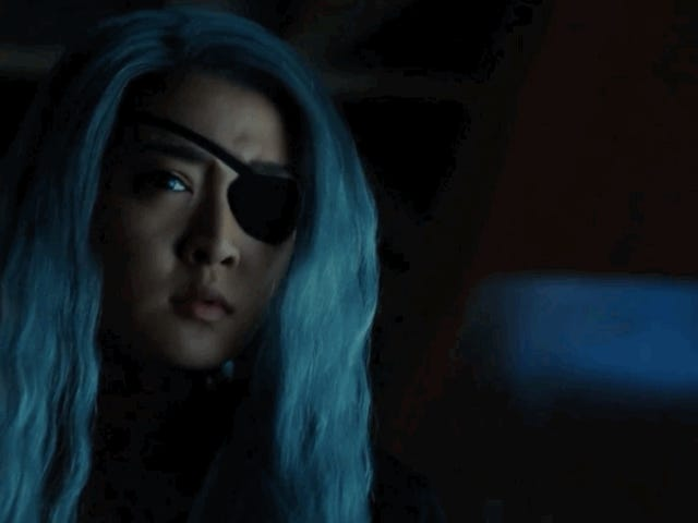 Titans Might Have Yet Another Death in the Family Courtesy of Slade Wilson