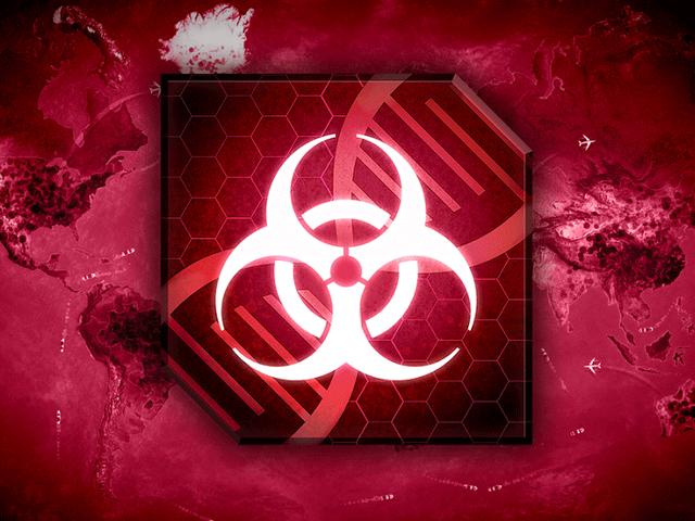 Plague Inc. Küresel Bir Pandemi ile Mücadele Hakkında Oyun Modu Ekliyor