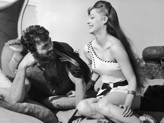Rooman Fellin jälkeen Euroopan barbaarit joutuivat selvittämään, kuinka olla kuninkaita