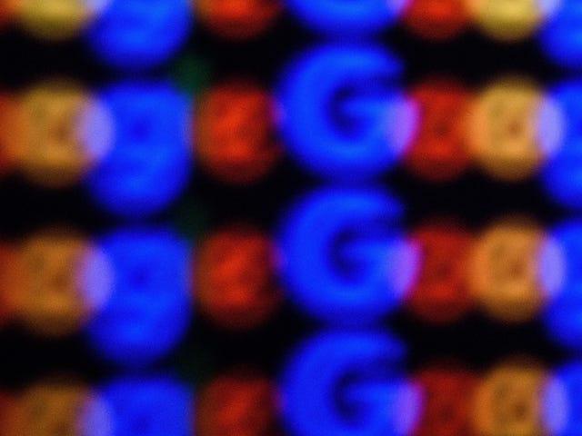Google Bans Ads for 'Experimental Medical Treatments'