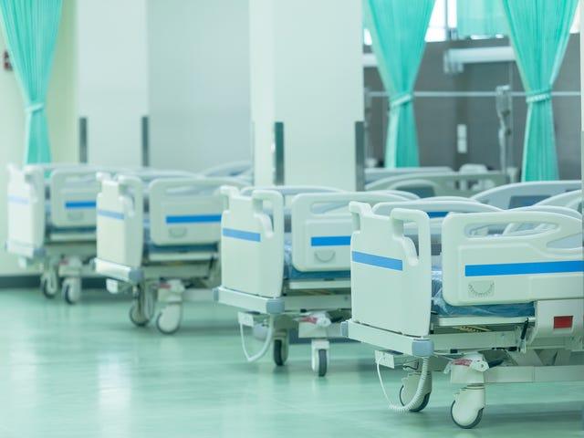 Administração Trump pode exigir que os hospitais publiquem custos de serviços negociados: relatório
