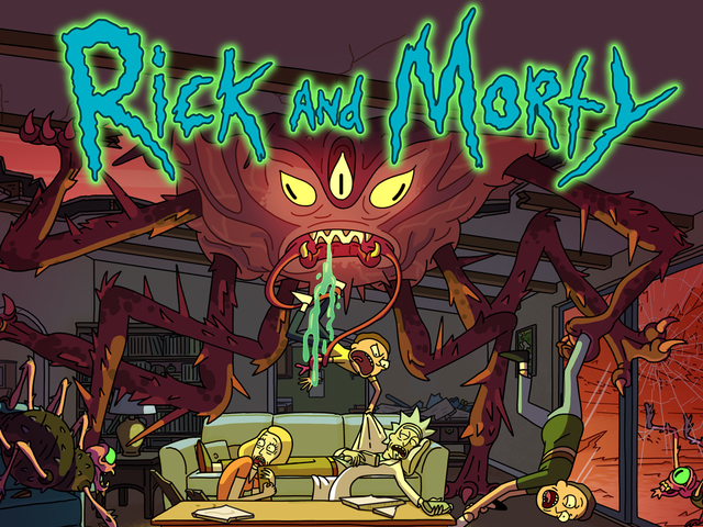 Woman trades a packet of the <i>Rick And Morty</i>Szechuan Sauce for a car