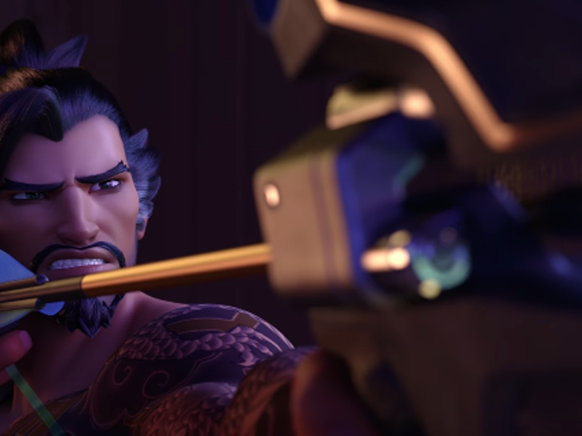I Can't Stand Overwatch's Quick Play Anymore