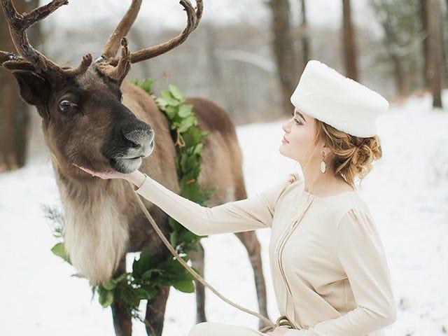 chapéus de noiva / chapelaria?