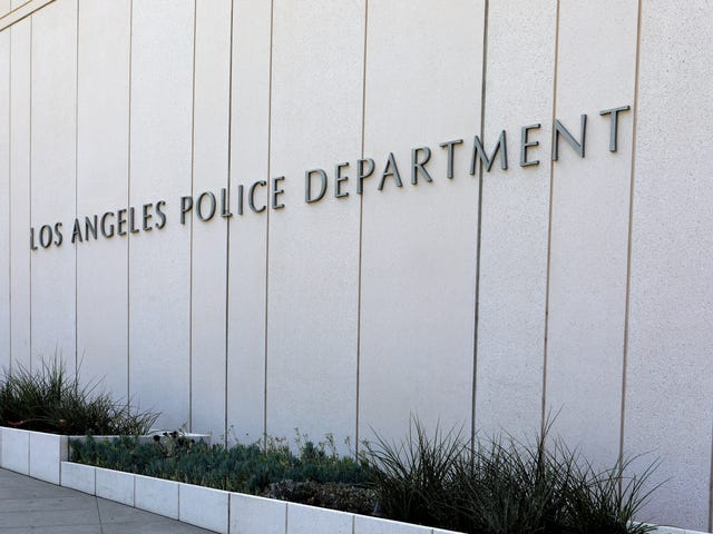 Murder Conviction Overturned After Court Determines Teen Was Coerced by LAPD