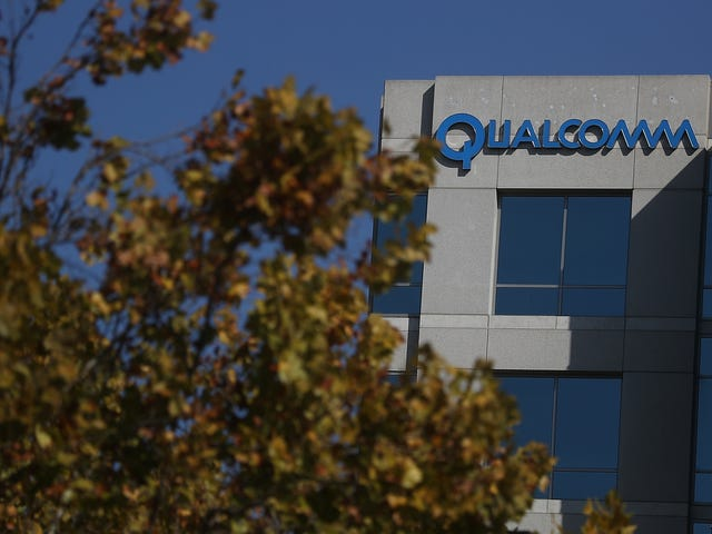 Why You Should Care About the Latest Chapter in the Showdown Between Apple and Qualcomm