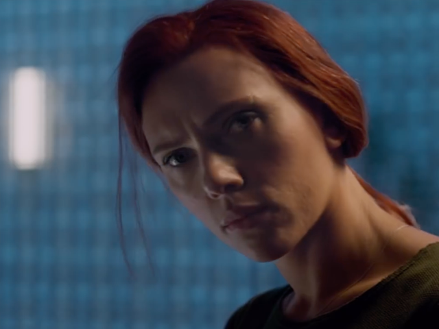 Avengers: Endgame's Creators Keep Undoing the Good Will They Had by Explaining the Movie