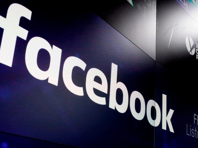 Facebook Suspends Three Pages With Millions of Video Views, Saying They Need to Disclose Russia Ties