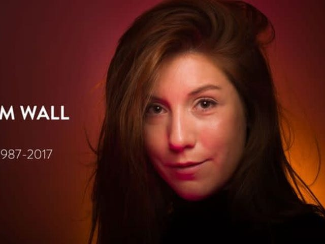 Submarine Inventor Peter Madsen Charged With Murder of Kim Wall