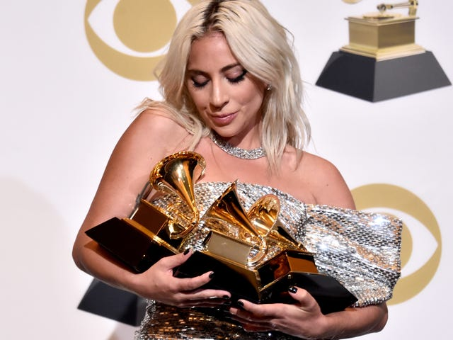 "<a href=""https://news.avclub.com/lady-gaga-yeah-im-pregnant-with-my-new-album-1833263171"" data-id="""" onClick=""window.ga('send', 'event', 'Permalink page click', 'Permalink page click - post header', 'standard');"">Lady Gaga: &quot;Yeah, I&#39;m pregnant...with my new album&quot;</a>"