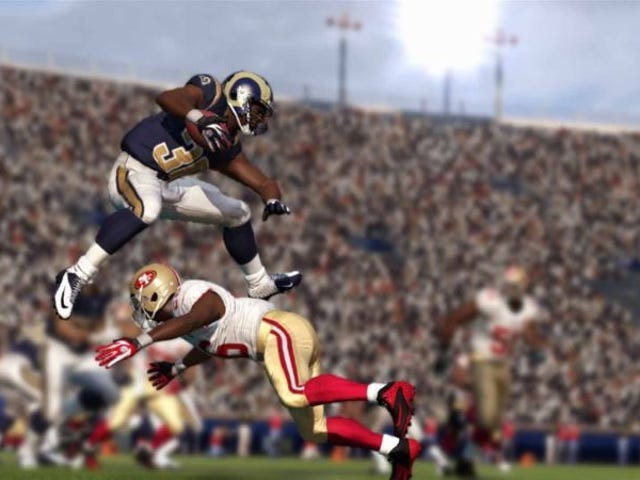 Redo the NFL Season With a Copy of Madden 17 Super Bowl Edition for Xbox One, Just $20
