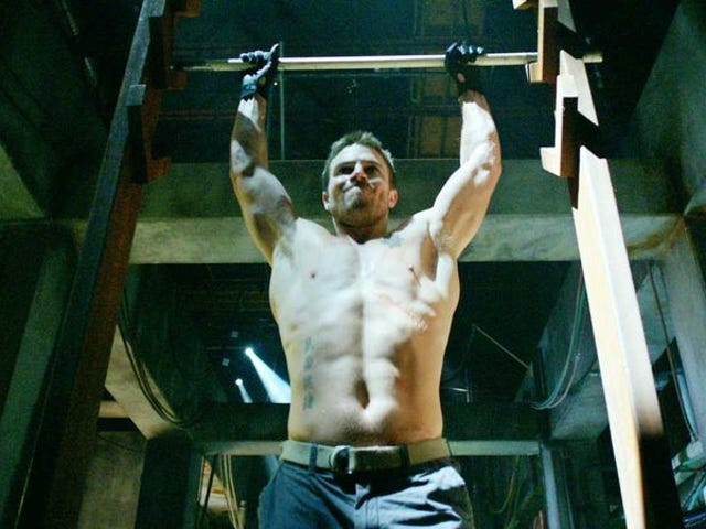 "<a href=""https://news.avclub.com/stephen-amell-wants-to-play-a-really-buff-riddler-1798248227"" data-id="""" onClick=""window.ga('send', 'event', 'Permalink page click', 'Permalink page click - post header', 'standard');"">Stephen Amell wants to play a really buff Riddler</a>"