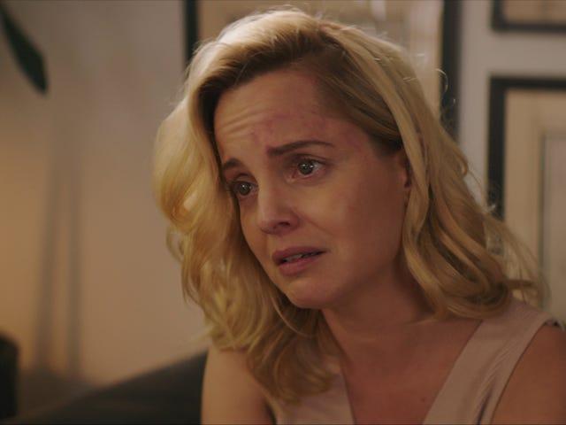 """Der Regisseur von """"The Haunting Of Sharon Tate"""" hat """"The Murder Of Nicole Brown Simpson"""" im Visier"""