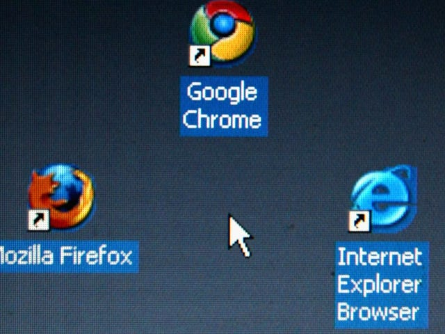 Firefox Will Soon Free You From Autoplay Hell