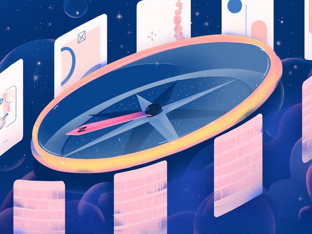 """Brak """"przebudzenia możliwości"""" dzięki kartom Oracle zatwierdzonym przez Google Goop"""