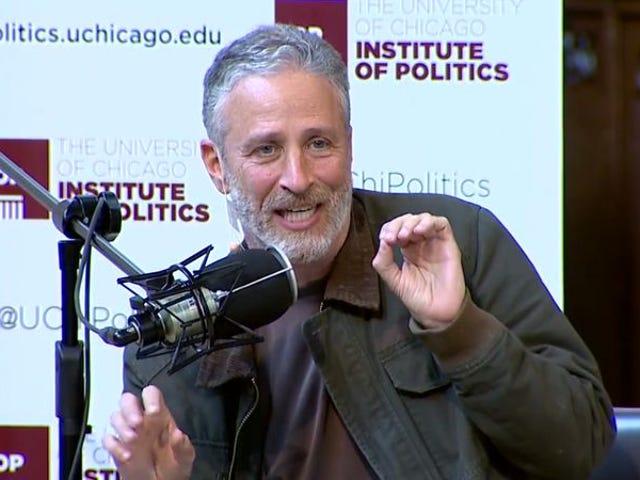 "<a href=""https://news.avclub.com/jon-stewart-returns-to-talk-politics-with-david-axelrod-1798247078"" data-id="""" onClick=""window.ga('send', 'event', 'Permalink page click', 'Permalink page click - post header', 'standard');"">Jon Stewart returns to talk politics with David Axelrod</a>"
