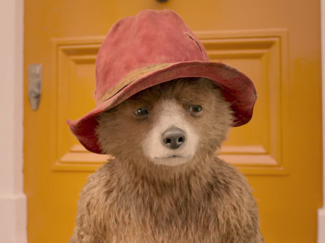 Don't Worry, Paddington 2 Is Safe, Says Bob Weinstein