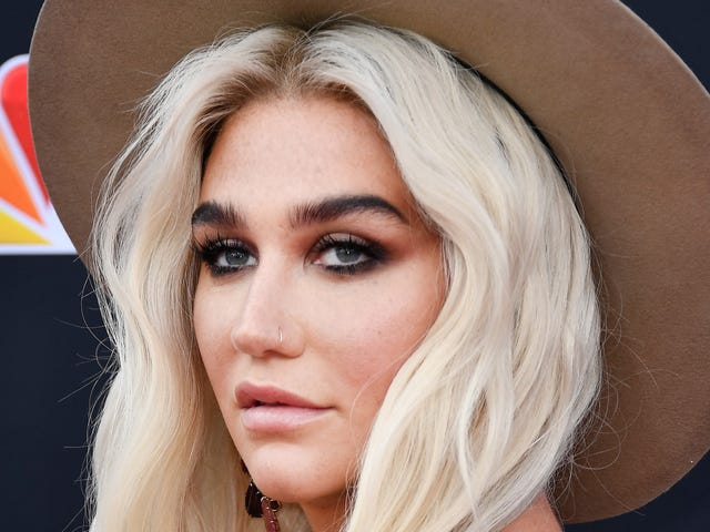 Kesha's Request for Removal From Her Contract With Dr. Luke Has Been Denied... Again