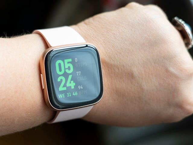 What to Buy Instead of a Fitbit