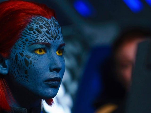 Puede pasar un tiempo antes de que la MCU logre arreglar los X-Men o Fantastic Four