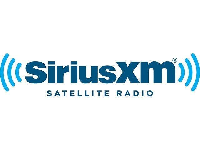Free SiriusXM until may 29th