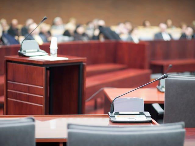 La nueva ley de Louisiana permite el testimonio de expertos sobre las fallas de los testimonios de testigos presenciales de delitos