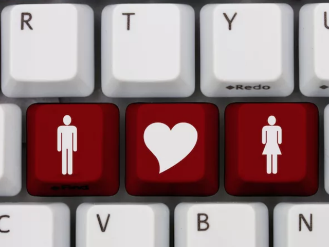 A Woman Sued a Dating Agency Over Lack of Available Men and Won