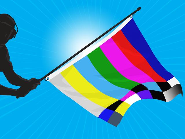 टीवी रेटिंग कैसे काम करती है