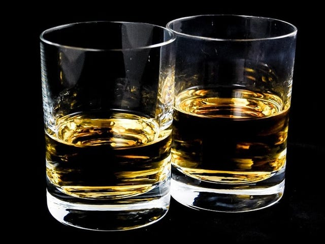 The NIH's Cozy Relationship With Big Alcohol Is Bad for Science