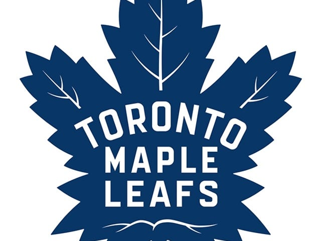 Why The Leafs Winning The Cup This Year Would Make The Best Story*