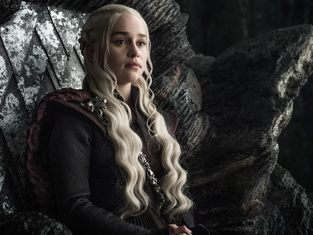 Report: The Final Season of Game of Thrones Might Not Air Until Summer 2019