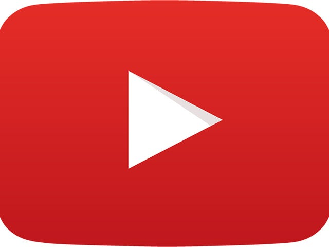 YouTube 'Bug' Has Been Screwing Users' Subscriber Counts