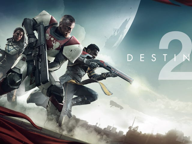 Today's selection of articles from Kotaku's reader run community: Top 5 Destiny 2 Most Wanted Features • The Last Night: The…