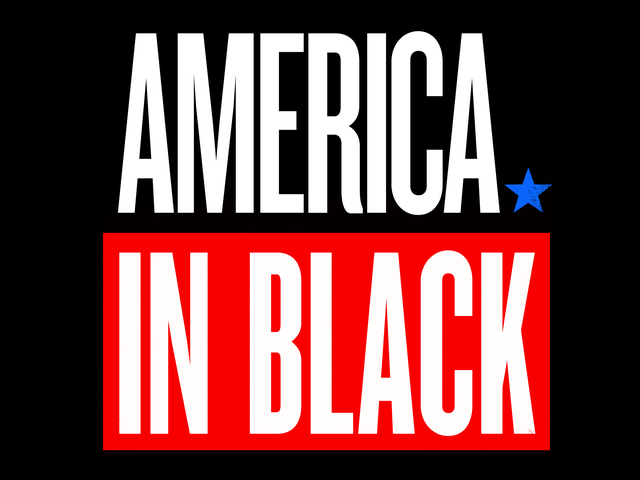 America. In Black.: A VSB Essay Series About the Unique and Individual Experiences of Black People in America
