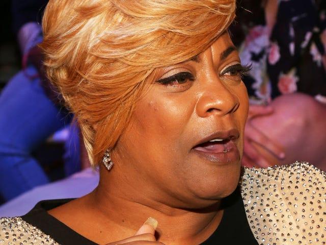 Love & Hip Hop Atlanta Season 5, Episode 10 Recap