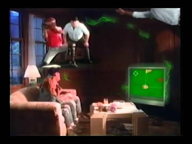 Late TAY Retro: Nintendo Entertainment System  Ladatut perusteet II: toinen kausi  TV-kauppa (NA)