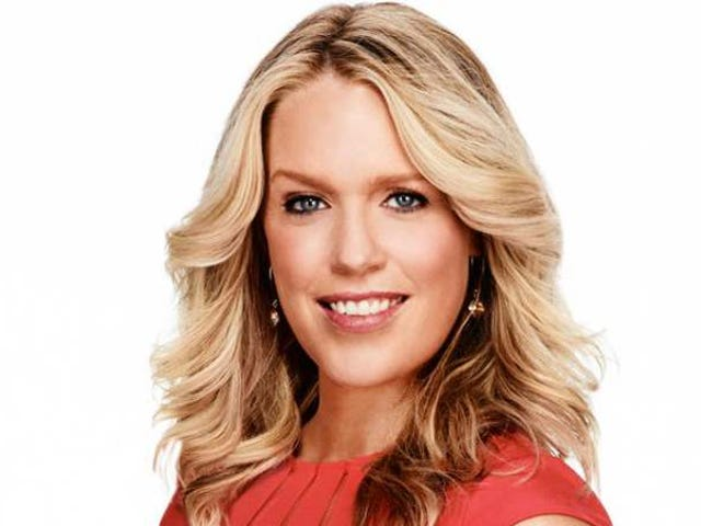 """<a href=""""https://aux.avclub.com/jessica-st-clair-debuts-highly-anticipated-womp-it-up-1798287828"""" data-id="""""""" onClick=""""window.ga('send', 'event', 'Permalink page click', 'Permalink page click - post header', 'standard');"""">Jessica St. Clair debuts highly anticipated <i>Womp It Up! </i></a>"""