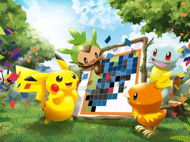 "<a href=""https://games.avclub.com/pokemon-picross-muddies-its-simple-pleasures-with-free-1798287071"" data-id="""" onClick=""window.ga('send', 'event', 'Permalink page click', 'Permalink page click - post header', 'standard');""><i>Pokémon Picross </i>muddies its simple pleasures with free-to-play frustrations</a>"