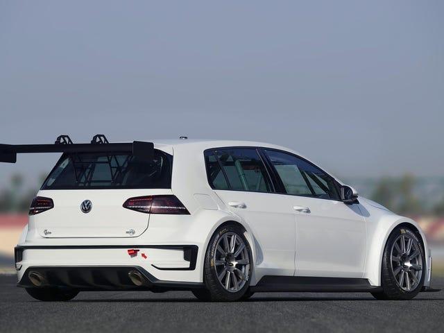 """Deutsche drängen auf Schaffung eines weltweiten automobilen """"Master Race"""""""