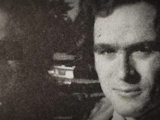 The most shocking thing about Conversations With A Killer is how much faith it has in Ted Bundy