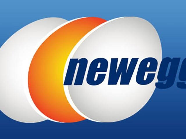 Computer Parts Site Newegg Is Being Sued for Allegedly Engaging in Massive Fraud [Updated]