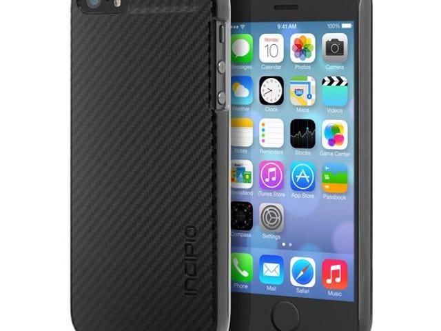 Phone Caselopnik